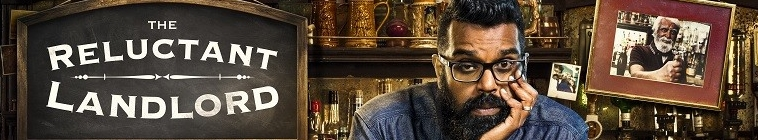 The Reluctant Landlord S02E05 HDTV x264 LE