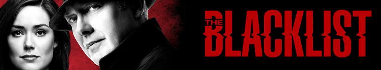 The Blacklist S07E02 720p HDTV x264 AVS