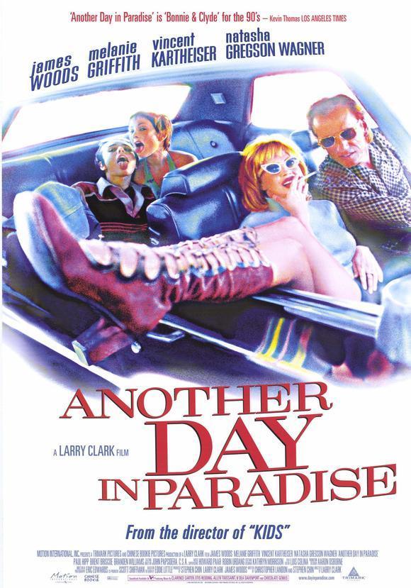 Another Day in Paradise 1998 1080p WEBRip x264-RARBG