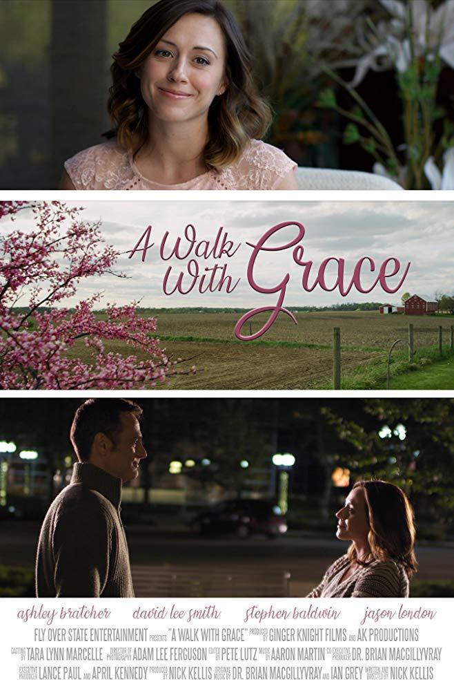 A Walk With Grace 2019 WEB-DL x264-FGT