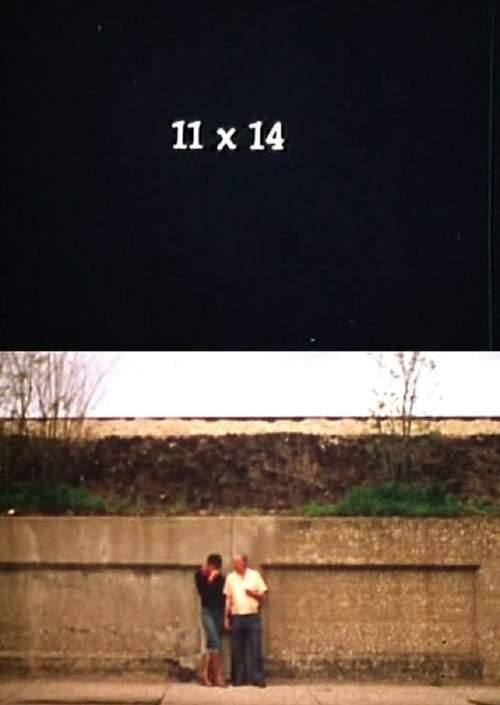 11 x 14 1977 DVDRip x264-BiPOLAR
