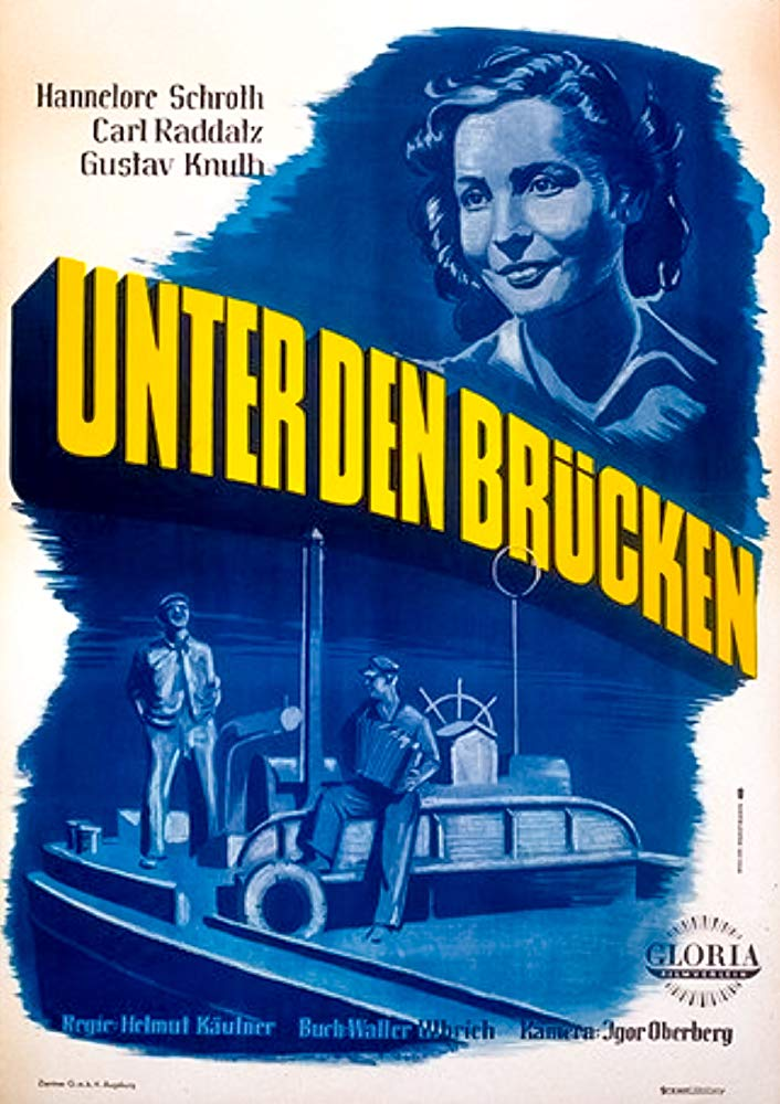 Under the Bridges 1946 720p BluRay x264-BiPOLAR