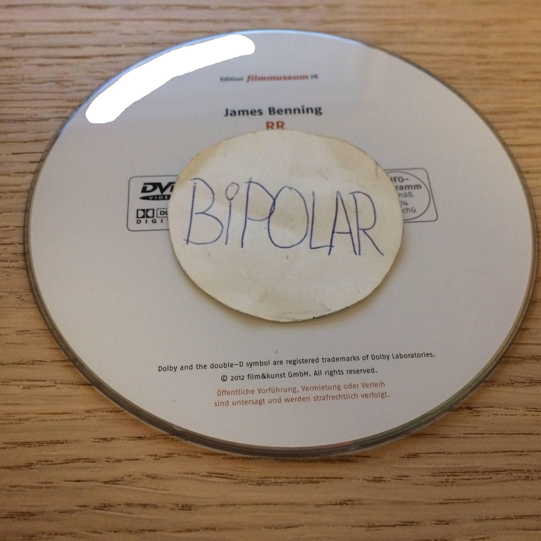RR 2007 DVDRip x264-BiPOLAR