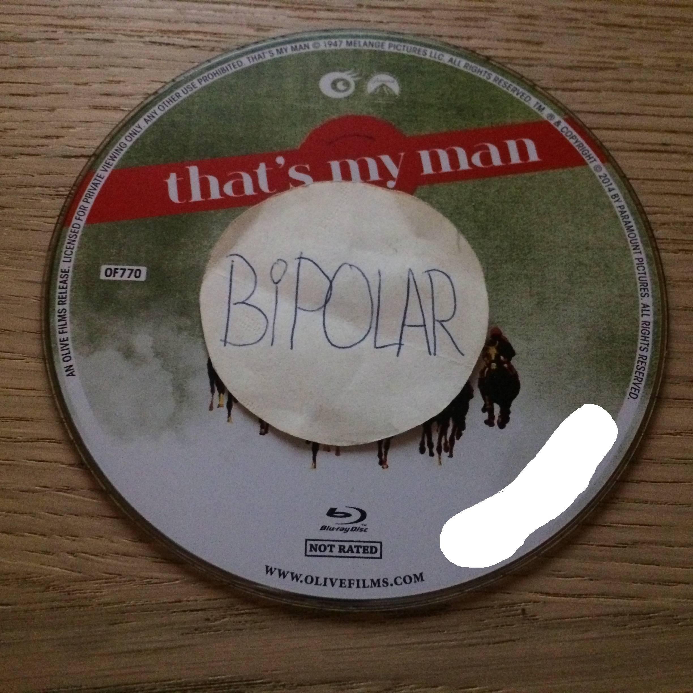 Thats My Man 1947 BDRip x264-BiPOLAR