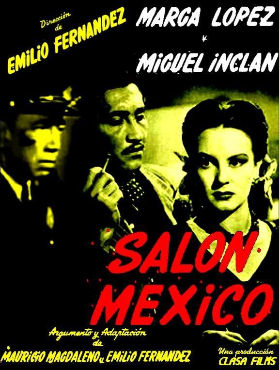 Salon Mexico 1949 1080p BluRay x264-BiPOLAR