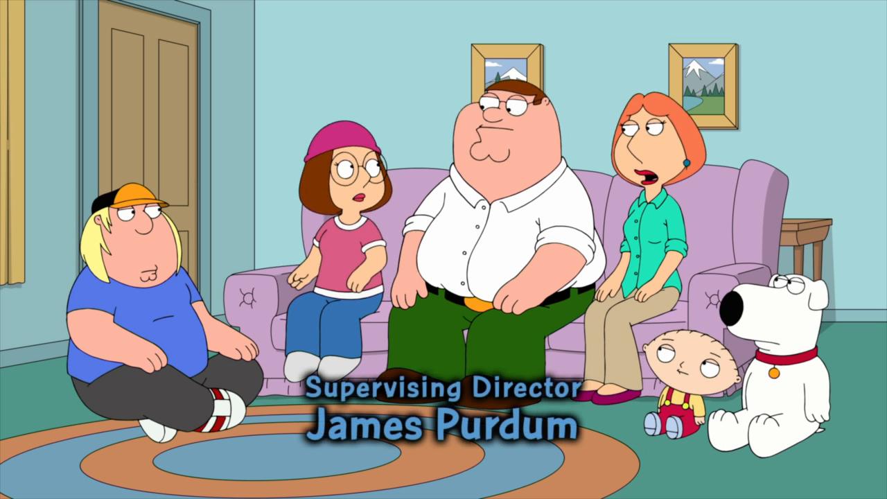 Family Guy S18E06 720p WEB x264-TBS