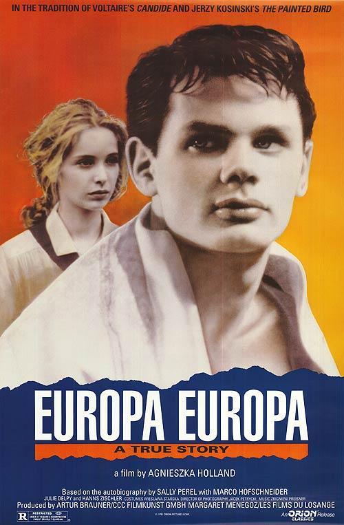 Europa Europa 1990 iNTERNAL BDRip x264-MANiC