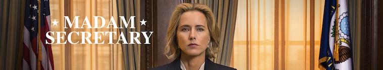 Madam Secretary S06E06 Deepfake 1080p AMZN WEB-DL DDP5 1 H 264-NTb