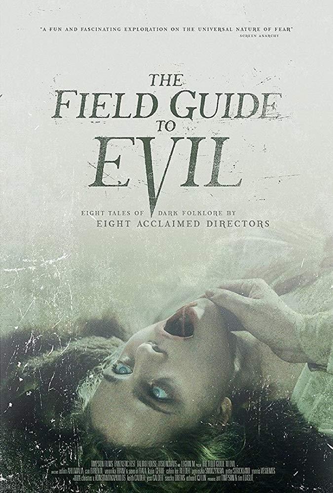 The Field Guide To Evil 2018 720p BluRay H264 AAC-RARBG