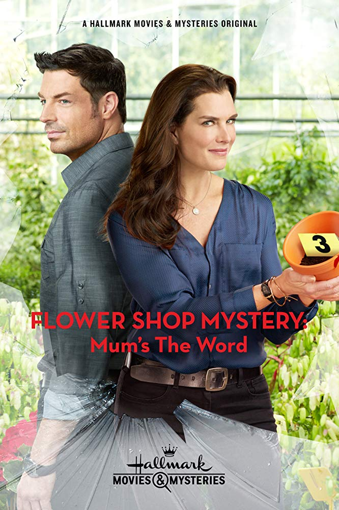 Flower Shop Mystery Mums The Word 2016 WEBRip x264-ION10