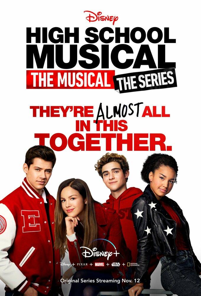 High School Musical The Musical The Series S01E04 WEBRip x264-ION10