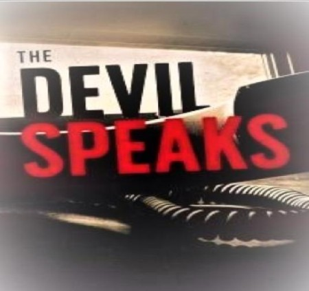 The Devil Speaks S02E06 Message from the Grave WEB x264-CAFFEiNE