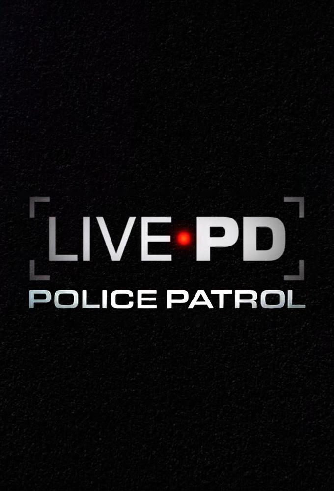 Live PD Police Patrol S04E46 1080p HEVC x265-MeGusta