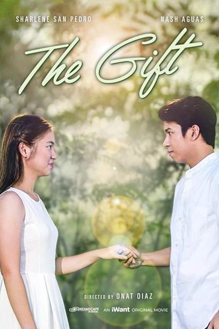 The Gift 2019 S01E04 WEB x264-STRiFE