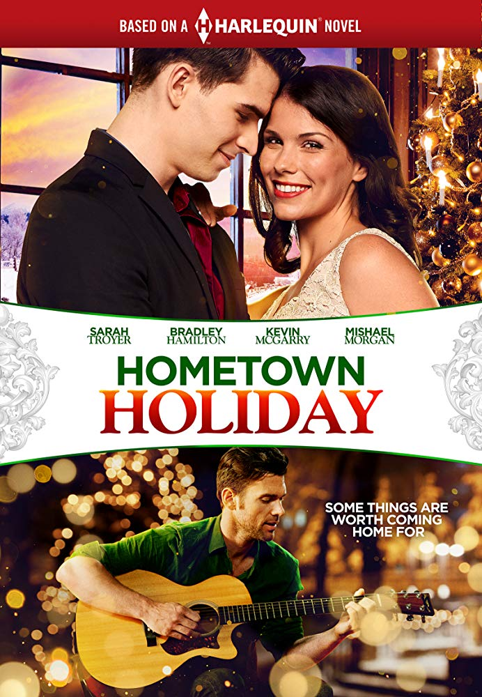 Hometown Holiday 2018 1080p WEBRip x264-RARBG