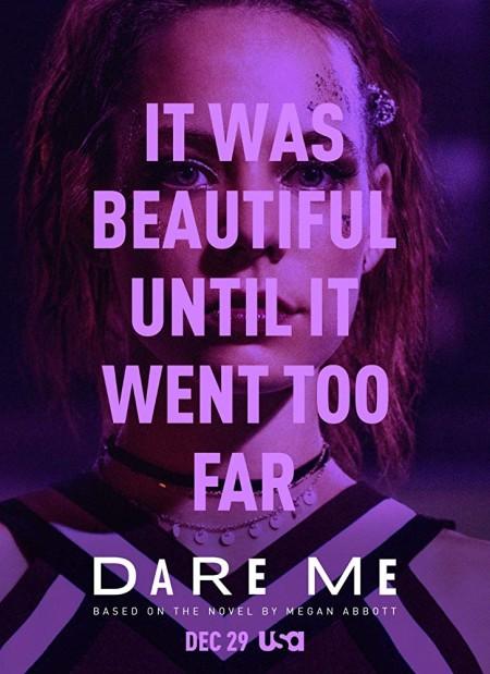 Dare Me S01E01 WEBRip x264-TBS