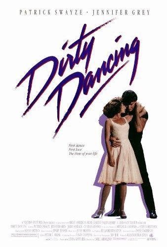 Flirty Dancing US S01E01 480p x264-mSD
