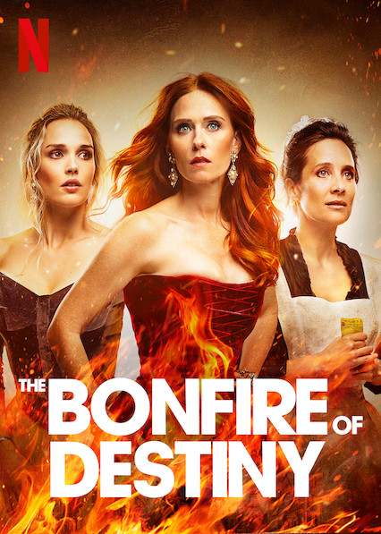 The Bonfire of Destiny S01E07 iNTERNAL 720p WEB x264-GHOSTS