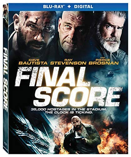 Final Score (2018) 720p BluRay x264 Dual Audio English Hindi ESubs-DLW