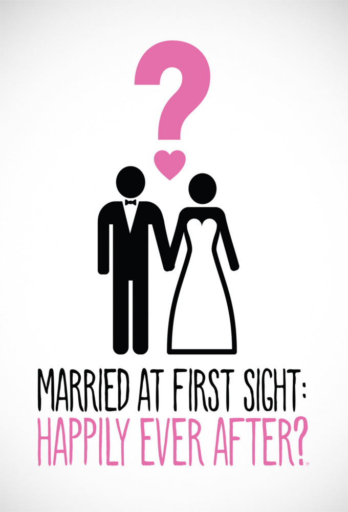 Married At First Sight S10E02 720p WEB h264-TBS