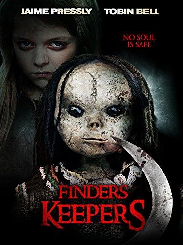 Finders Keepers 2014 WEBRip XviD MP3-XVID