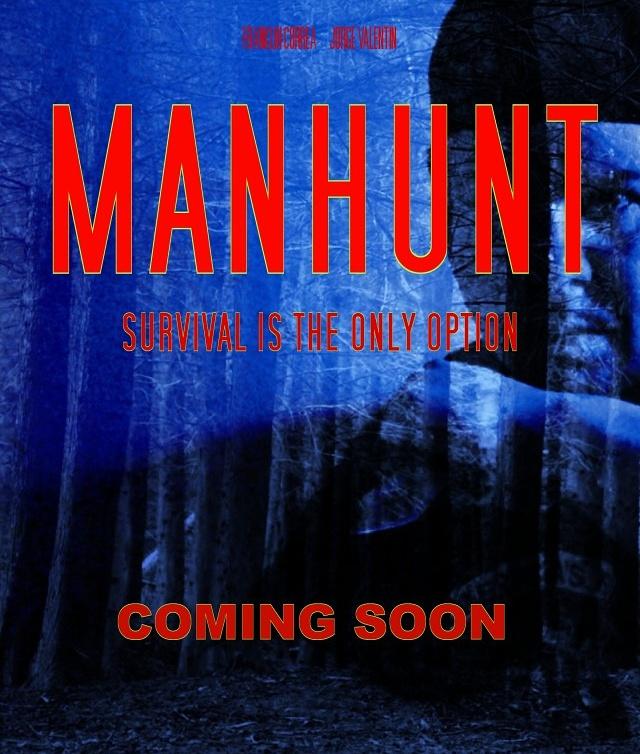 Manhunt 2020 WEBRip x264-ION10
