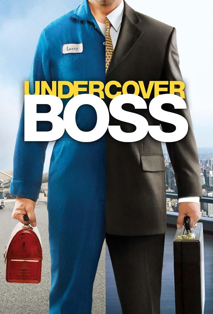Undercover Boss US S10E02 WEB x264-TBS