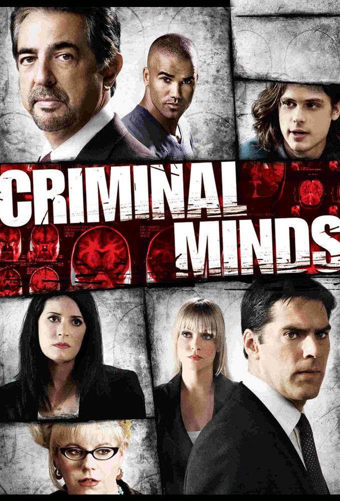 Criminal Minds S15E03 720p WEB x264-TBS