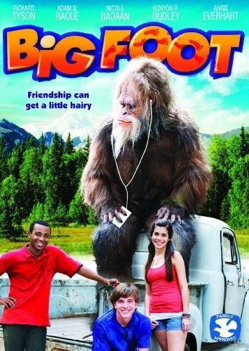 Bigfoot 2009 WEBRip x264-ION10