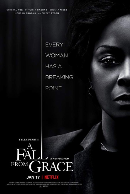 A Fall from Grace 2020 1080p NF WEBRip DDP5 1 x264-NTG
