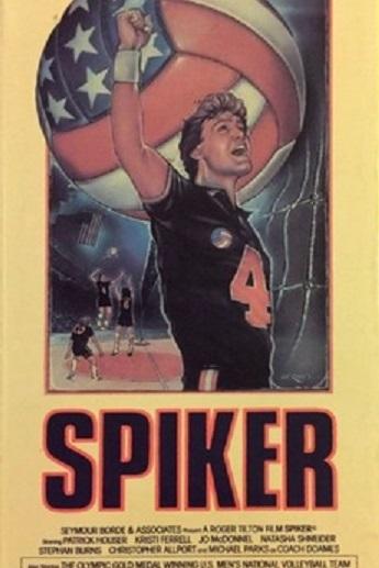 Spiker 1986 WEBRip x264-ION10