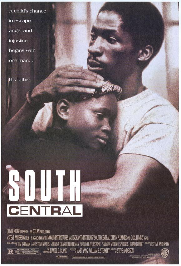 South Central 1992 WEBRip x264-ION10