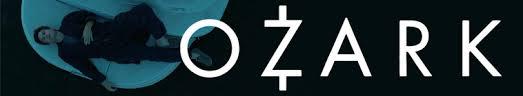 Ozark Season 03 Complete 720p Web-DL x264 Dual Audio English Hindi MSubs-DL ...