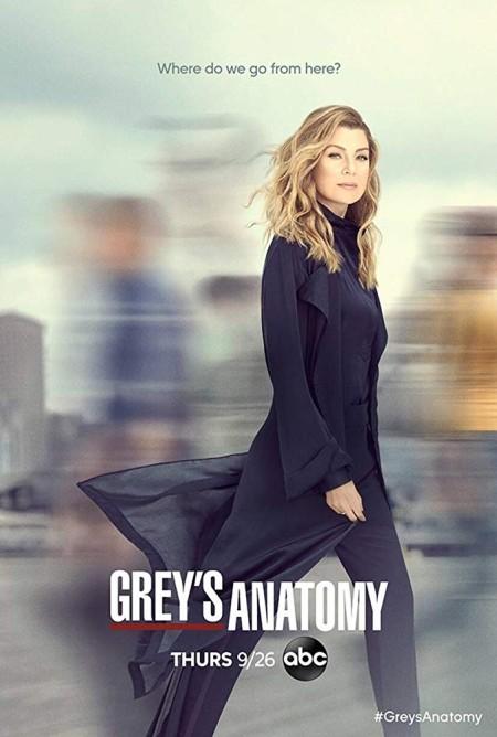 Greys Anatomy S16E12 iNTERNAL 720p WEB H264-AMRAP