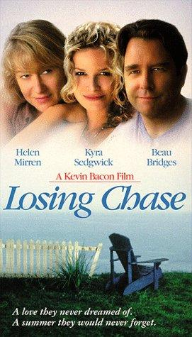 Losing Chase 1996 1080p WEBRip x264-RARBG