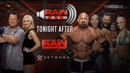 WWE Monday Night Raw 2020 02 10 HDTV x264-NWCHD
