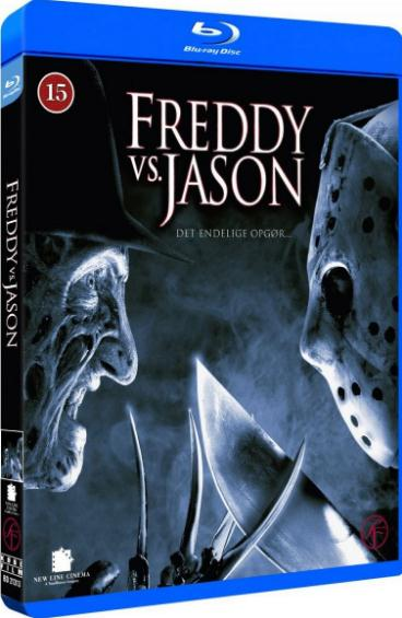 Freddy Vs Jason (2003) 720p BluRay x264 Dual Audio English Hindi-GOPISAHI