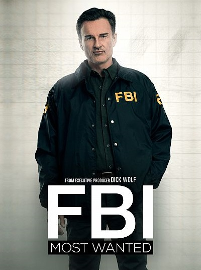 FBI Most Wanted S01E06 720p HDTV x264-AVS