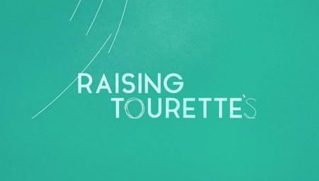 Raising Tourettes S01E06 Celebration WEB x264-LiGATE