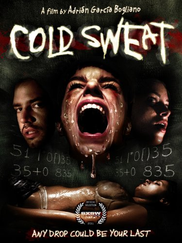 Cold Sweat 2010 SPANISH WEBRip XviD MP3-VXT