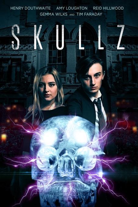 Skullz 2019 1080p WEB-DL H264 AC3-EVO[TGx]