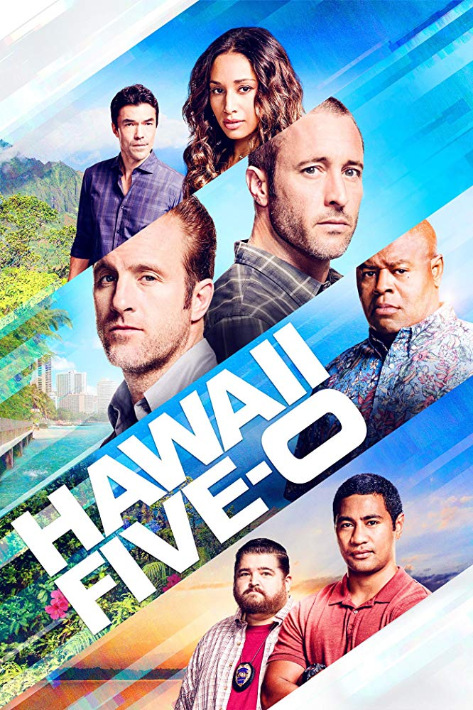 Hawaii Five-0 S10E18 720p WEB H264-AMCON