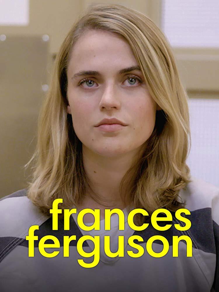 Frances Ferguson 2019 WEBRip x264-ION10