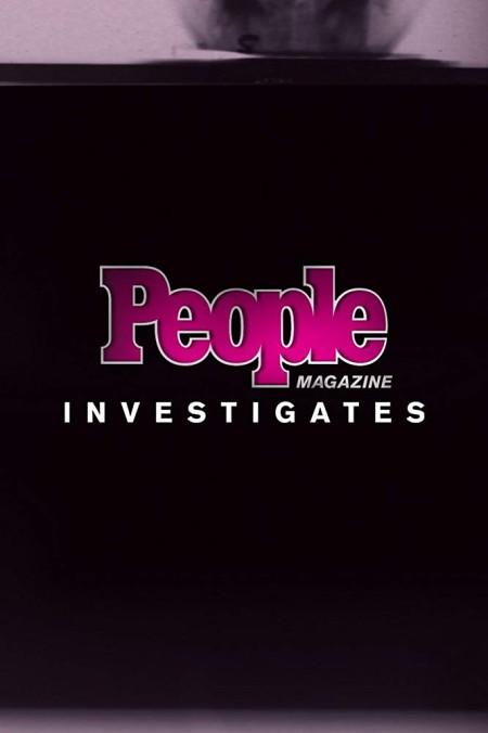 People Magazine Investigates S03E04 Fallen Angels WEB x264-APRiCiTY