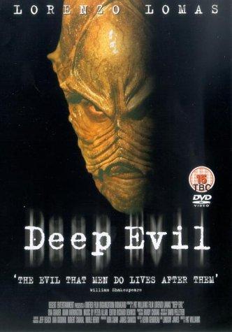 Deep Evil (2004) [720p] [WEBRip] [YTS MX]