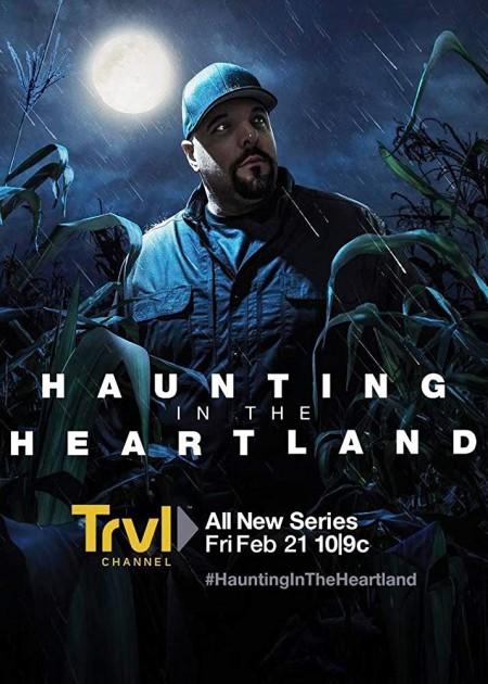 Haunting in the Heartland S01E05 The Binding iNTERNAL 480p x264-mSD