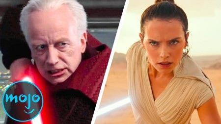 Star Wars Episode IX The Rise of Skywalker 2020 BRRip XviD B4ND1T69