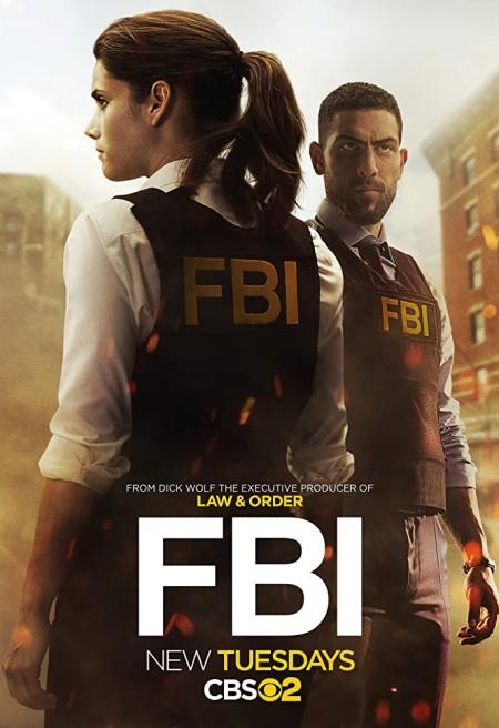 FBI S02E18 FBI Most Wanted S01E09 HDTV x264-KILLERS