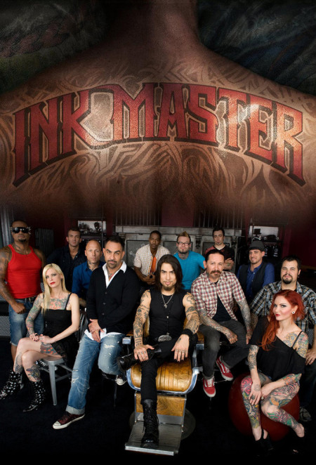 Ink Master S13E12 Last Draw WEB x264-CookieMonster