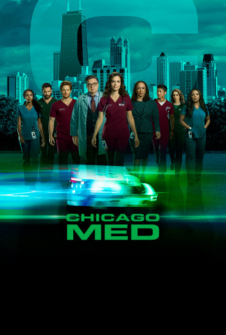 Chicago Med S05E18 In the Name of Love 720p AMZN WEB-DL DDP5 1 H 264-KiNGS